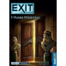 Exit: Il Museo Misterioso