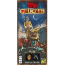 Undead or Alive - Bang: The Dice Game