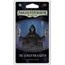 The Search for Kadath - Arkham Horror: The Card Game LCG