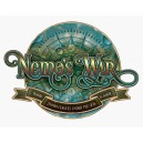 IPERBUNDLE Nemo's War 2nd Edition
