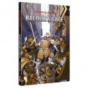 D&D Vol. 4 - Il Male a Baldur's Gate