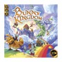 In the Sky: Bunny Kingdom ITA