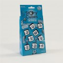 Rory's Story Cubes - Actions Hangtab