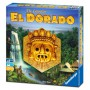 The Quest for El Dorado ITA