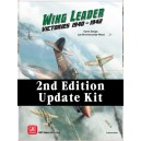 Update Kit - Wing Leader: Victories 1940-1942