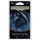 Dark Side of the Moon Mythos Pack - Arkham Horror: The Card Game LCG