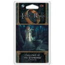 Challenge of the Wainriders: The Lord of the Rings (LCG)