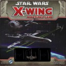 Star Wars X-Wing Miniatures Game (scatola senza cellophane)