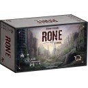 RONE (Second Edition)