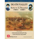 Death Valley: Battles for the Shenandoah
