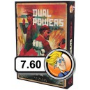 Dual Powers: Revolution 1917 ITA