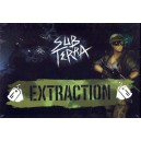 Extraction: Sub Terra