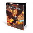 Discesa nell'Avernus: Dungeons & Dragons 5a Edizione