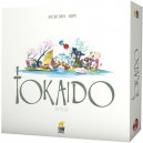 Tokaido 5th Anniversary Edition SKA