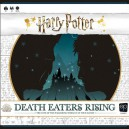 Harry Potter: Death Eaters Rising