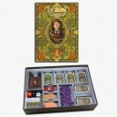 BUNDLE Lorenzo il Magnifico ITA + Organizer Folded Space in EvaCore