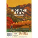 France & Germany: Ride the Rails