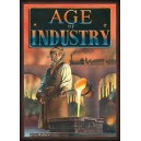 Age of Industry standard