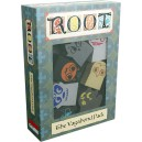 The Vagabond Pack: Root