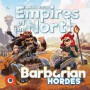 Barbarian Hordes - Imperial Settlers: Empires of the North
