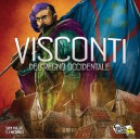 Visconti del Regno Occidentale