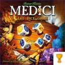 Medici: The Dice Game