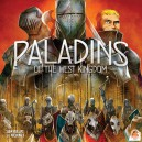 Paladini del Regno Occidentale ENG (Paladins of the West Kingdom)