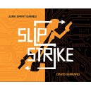 Slip Strike - Orange