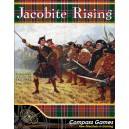 Commands & Colors Tricorne: Jacobite Rising