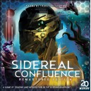 Sidereal Confluence Remastered