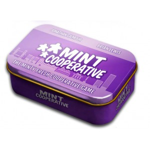 Mint Cooperative ENG