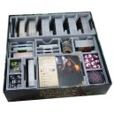 Arkham Horror (3rd Ed. ITA) - Organizer Folded Space in EvaCore - AH3