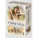Undaunted: Normandy ITA