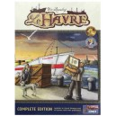Le Havre ENG