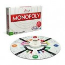 Monopoly Revolution ENG