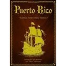 |Puerto Rico: The Anniversary Edition ENG