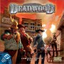Deadwood ITA