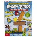 Uccelli contro Maialini (Angry Birds)