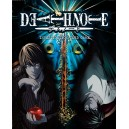Death Note ITA / ENG