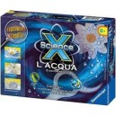 L'Acqua Science-X