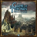 A Game of Thrones 2nd Ed. - Trono di Spade ENG