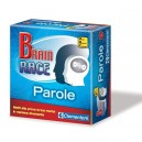 Brain Race Parole