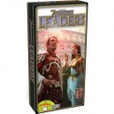 7 Wonders: Leaders ITA