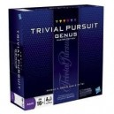 Trivial Pursuit  Master Edition ENG