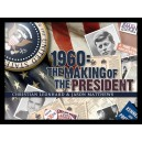 1960 :The Making of president