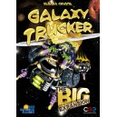 galaxy trucker : Big expansion