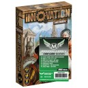 SAFEGAME Innovation 2nd Ed. + 200 bustine protettive trasparenti