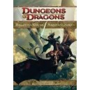 Forgotten Realms - Ambientazione D&D 4a ed.