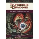 Guida del Dungeon Master - Dungeons & Dragons 4a ed.
