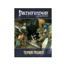 Pathfinder: Companion 1 - Seconda Oscurità